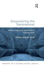 Encountering the Transnational : Women, Islam and the Politics of Interpretation