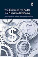 The €uro and the Dollar in a Globalized Economy af Pedro Gomis-Porqueras