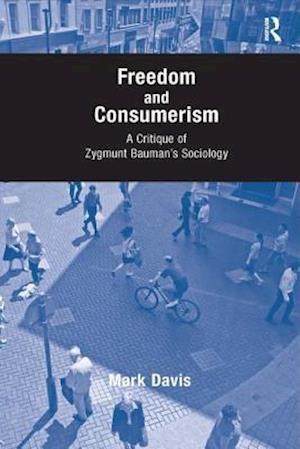 Freedom and Consumerism