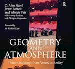 Geometry and Atmosphere af Peter Barrett, C Alan Short