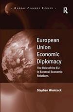 European Union Economic Diplomacy (Global Finance)
