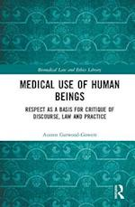 Respect (Medical Law and Ethics)