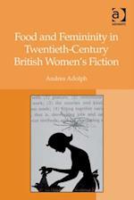 Dress Culture in Late Victorian Women's Fiction