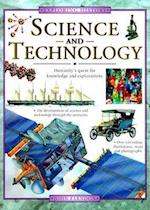 Science and Technology (Exploring History)
