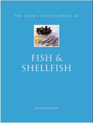 The Cook's Encyclopedia of Fish