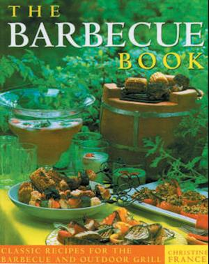 The Barbecues and Grills