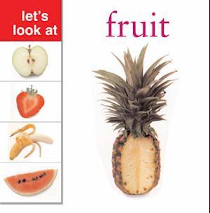 Bog, paperback Fruit af Editors Lorenz