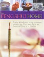 The Feng Shui Home af Stella Martin, Gill Hale