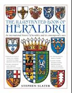 The Illustrated Book of Heraldry