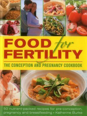 Food for Fertility