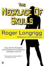 The Necklace of Skulls (Jennifer Norrington, nr. 7)