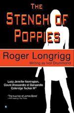 The Stench of Poppies (Jennifer Norrington, nr. 8)