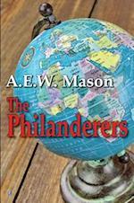 The Philanderers