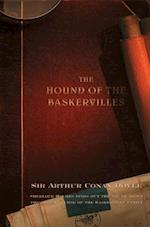 The Hound of the Baskervilles (Sherlock Holmes, nr. 5)