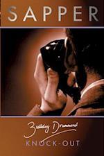 Knock Out (Bulldog Drummond, nr. 8)