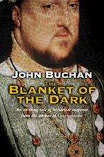 Blanket of the Dark