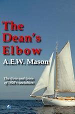 The Dean's Elbow