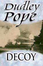 Decoy (Ned Yorke)