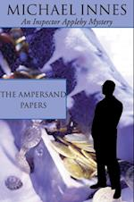 Ampersand Papers (Inspector Appleby)