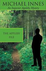 Appleby File (Inspector Appleby)