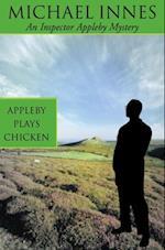 Appleby Plays Chicken (Inspector Appleby)