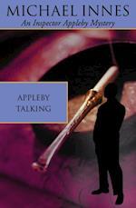 Appleby Talking (Inspector Appleby)