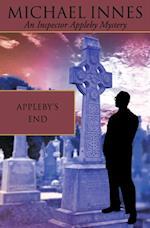 Appleby's End (Inspector Appleby)