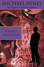 Appleby's Other Story (Inspector Appleby)