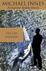 Gay Phoenix (Inspector Appleby)