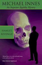 Hamlet, Revenge! (Inspector Appleby)
