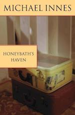 Honeybath's Haven (Honeybath)