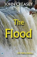 The Flood (Dr Palfrey, nr. 19)