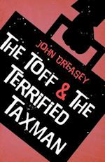 The Toff and the Terrified Taxman (TOFF, nr. 57)