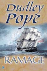 Ramage (Ramage)