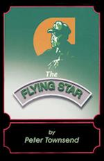 The Flying Star