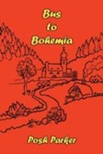 Bus to Bohemia