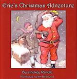 Eric's Christmas Adventure