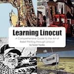 Learning Linocut