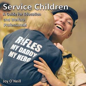 Service Children