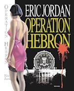 Operation Hebron