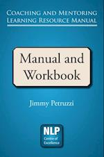 Coaching and Mentoring Resource Manual