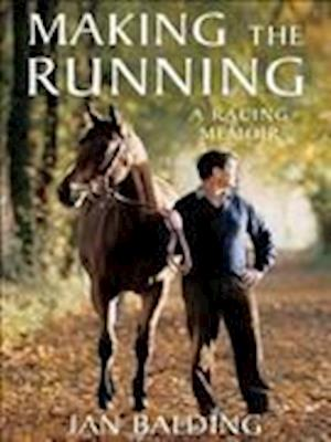 Making the Running
