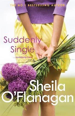 Suddenly Single