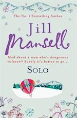 Solo af Jill Mansell