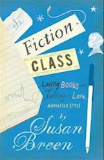 The Fiction Class af Susan Breen
