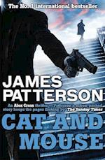 Cat and Mouse (Alex Cross, nr. 4)
