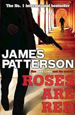 Roses are Red (Alex Cross, nr. 6)