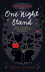 One Night Stand af Julie Cohen
