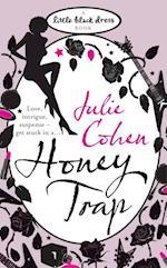 Honey Trap af Julie Cohen
