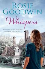Whispers af Rosie Goodwin